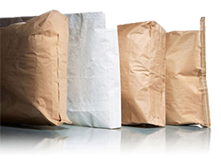 hdpe-woven-bags-img